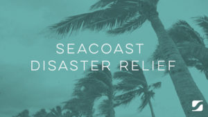 seacoast_disaster_relief