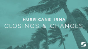 seacoast_church_hurricane_irma